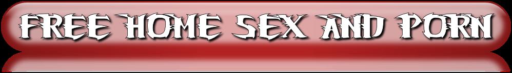 Pornó házi fotózás véget ért a szenvedélyes szex a néz felnőtt xxx filmek