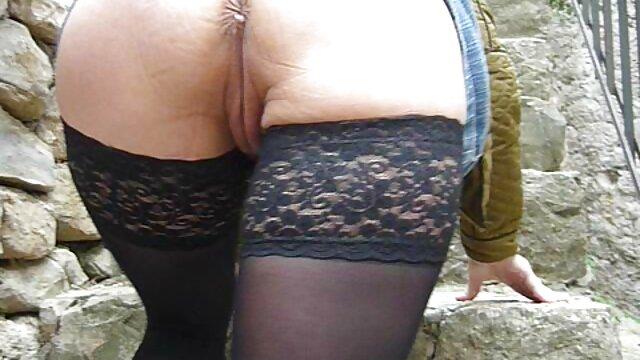 Ingyen pornó nincs regisztráció  Leszbikusok szivattyú végbélnyílás nagy szőrős pinák tejjel, tejjel, hogy egymást.