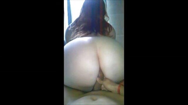Ingyen pornó nincs regisztráció  Amatőr szőrős csajok fánk