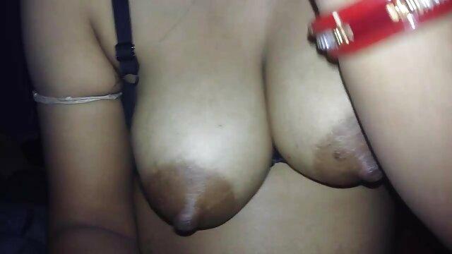 Közel ups szex
