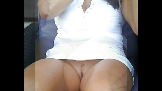 Ingyen pornó nincs regisztráció  Latin hatalmas cellulit öreg szőrös puncik szamár szar srác